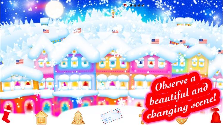 Little Christmas Carolers screenshot-3