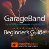 Beginner's Guide For GarageBand - Nonlinear Educating Inc.