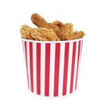 Kupony do KFC - KFC Kupony на пк