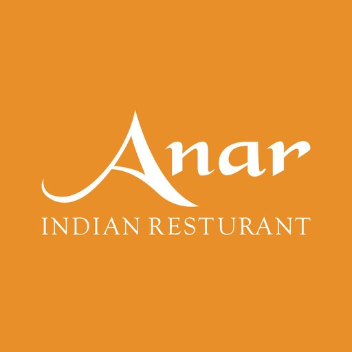 Anar Indian icon