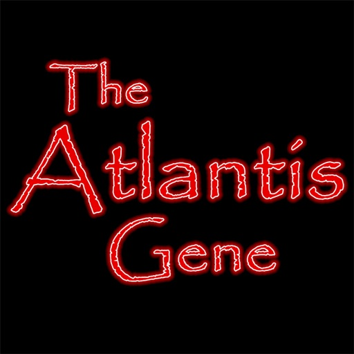 Quick Wisdom from The Atlantis Gene-A Thriller