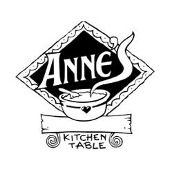 anne u0027s kitchen table 4  anne u0027s kitchen table on the app store  rh   itunes apple com