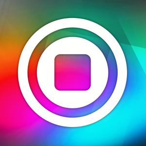iMaschine 2 app