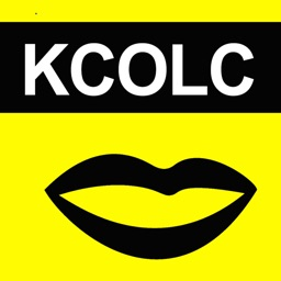 kcolC Clock TalkTime