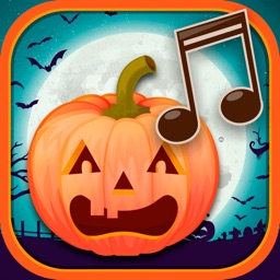 Halloween Ringtones & Sounds