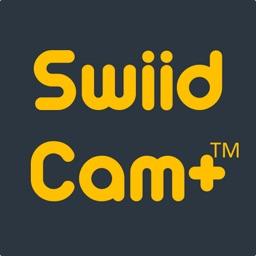 SwiidCam+ ViewHD