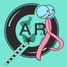 AR梦想世界 icon