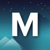 Monogramic - Personal Logos