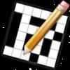Puzzle Maker - Hokua Software LLC