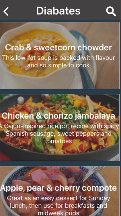 Heavenly healthy recipes by uzair abbas heavenly healthy recipes forumfinder Image collections