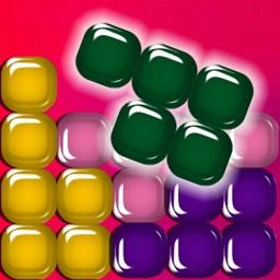 Block Puzzle Game – Make Them Fit Tangram Games