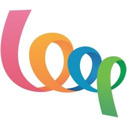 Loop Energy Management