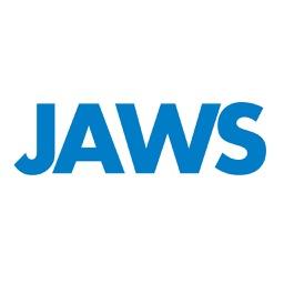 JAWS Society