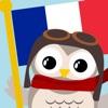 Gus on the Go: フランス語 - iPhoneアプリ