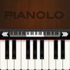 Pianolo Music
