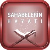 Hayatus Sahabe