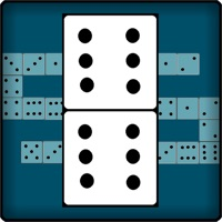 Codes for DoMiNo Hack