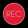 Voice Recorder - record memos and notes