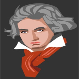 Symphony No 5 in C minor Beethoven & Coloring
