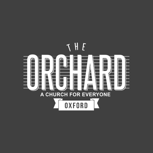 The Orchard Oxford