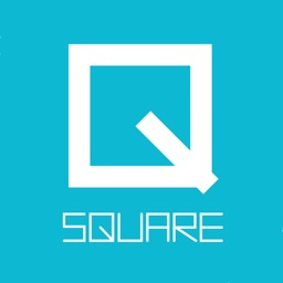 Qsquare - コミュニティマーケット