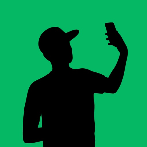 SelfieMe+ - make wonderful selfie