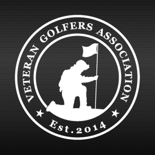 VGA Golf - Veteran Golfers Association
