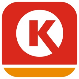 CIRCLE K Rewards