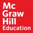 McGrawHill icon