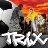 Master of Football Trix 3D