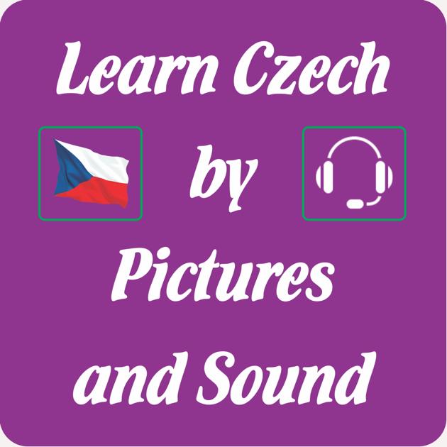 Learn Czech - Free WordPower on the App Store
