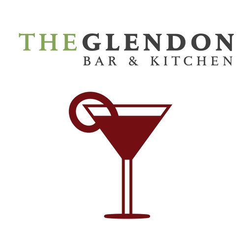 The Glendon icon