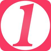 一元云购-购物商城【正版】1元夺宝-全民夺宝零钱全网潮流商品