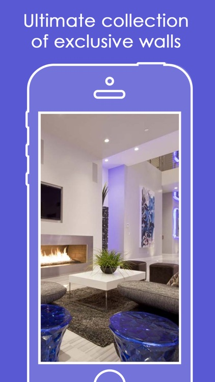 Best Homestyler Design | Interior Styler Guides screenshot-1
