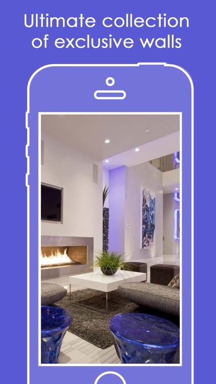 Best Homestyler Design | Interior Styler Guides
