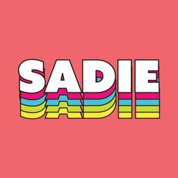 Sadie Robertson Official App
