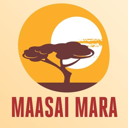 Maasai Mara National Reserve Visitor Guide