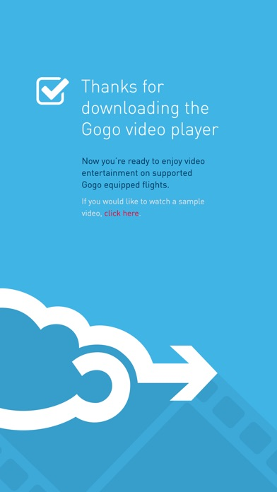 Download Gogo Entertainment for Pc