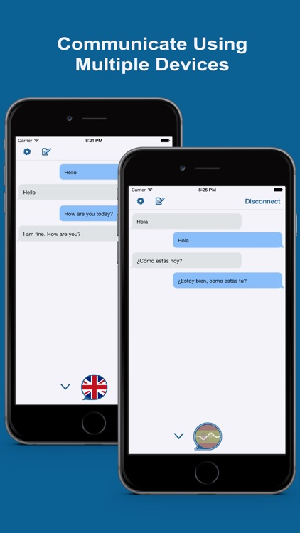 Instant Translator Pro screenshot-3