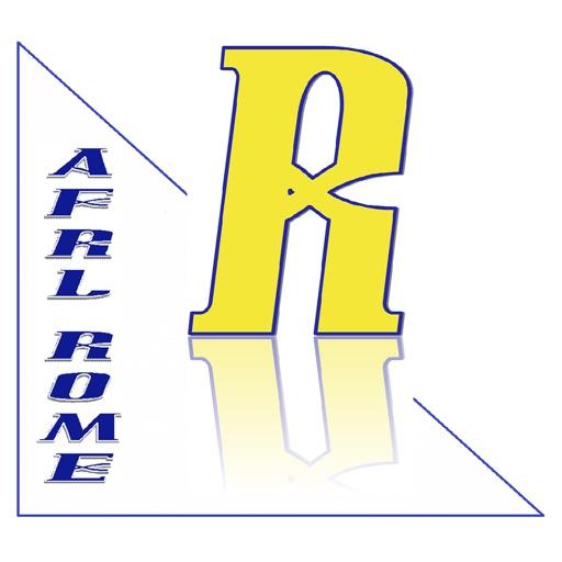 AFRL Rome