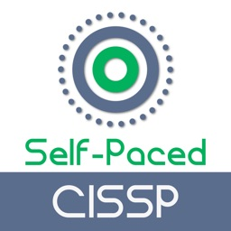 CISSP - Certified Information Systems Security Professional - Self-Paced