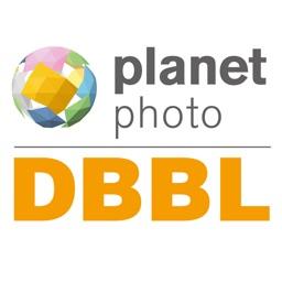 DBBL.mobile