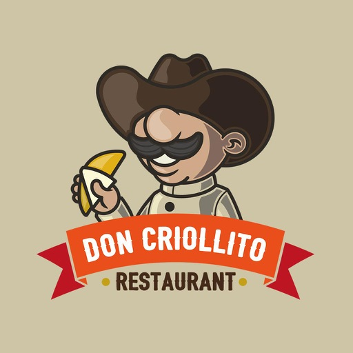 Don Criollito