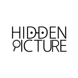 Hidden Picture