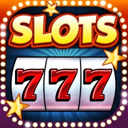 Free Las Vegas Casino Slots Machine Games - Best Spin Win Jackpot Party