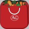 Americana Grocery