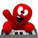 Pocoyo Piano Hack Online Generator