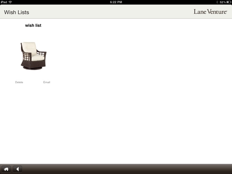 Lane Venture screenshot-4