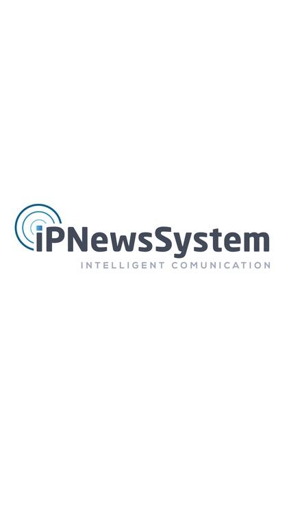 iPNewsSystem