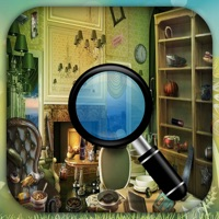 Codes for Hidden Objects Of The Emeralo Hotel Hack